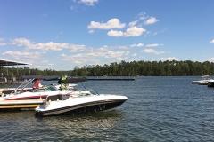 boaters-lake-martin