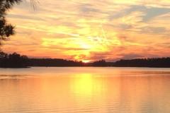 lake-martin-sunset-2