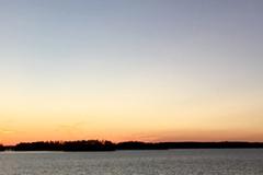 lake-martin-sunset-kowaliga-500