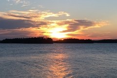 lake-martin-sunset-landscape
