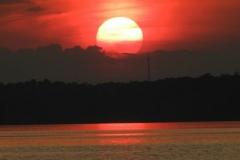 lake-martin-sunset-red-sky