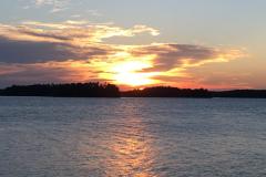 lake-martin-sunset