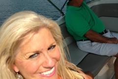 patsy-buzzy-boating-lake-martin